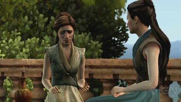 ¿Cuál es el verdadero nombre de Sera?