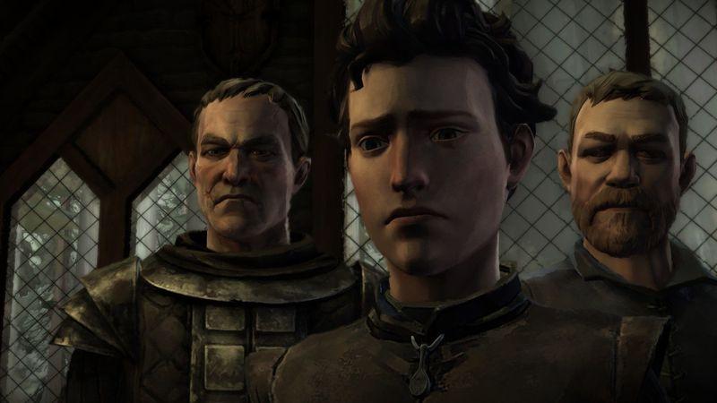 ¿Qué nombre puede obtener Ethan luego de su muerte?