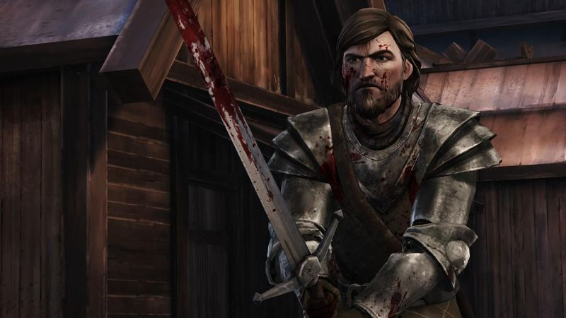 ¿Tu Centinela puede morir en la batalla de Ironrath?