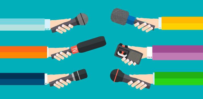 19746 - Manipulación en los Medios de Comunicación
