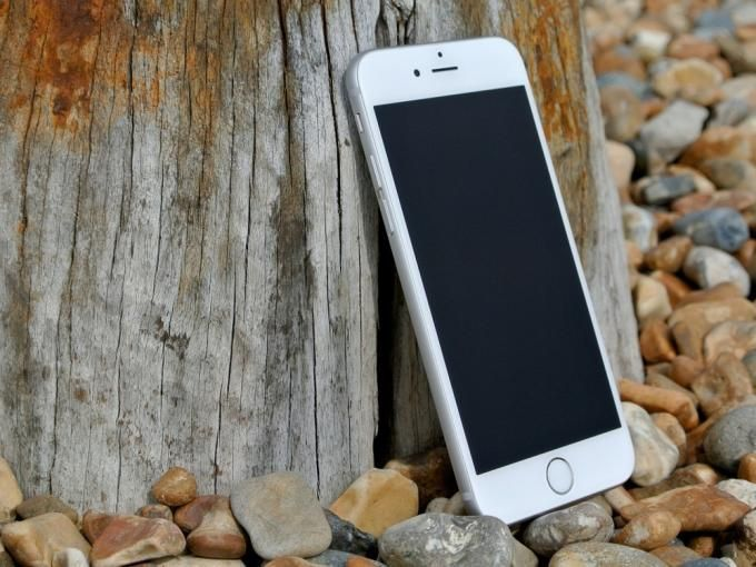 Conocemos los móviles de 1º generación, 2G, 3G, 4G... pero, ¿existió una generación 2.5G?