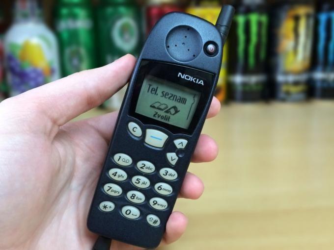 Si tenías un Nokia 5110, te pasabas horas jugando al...