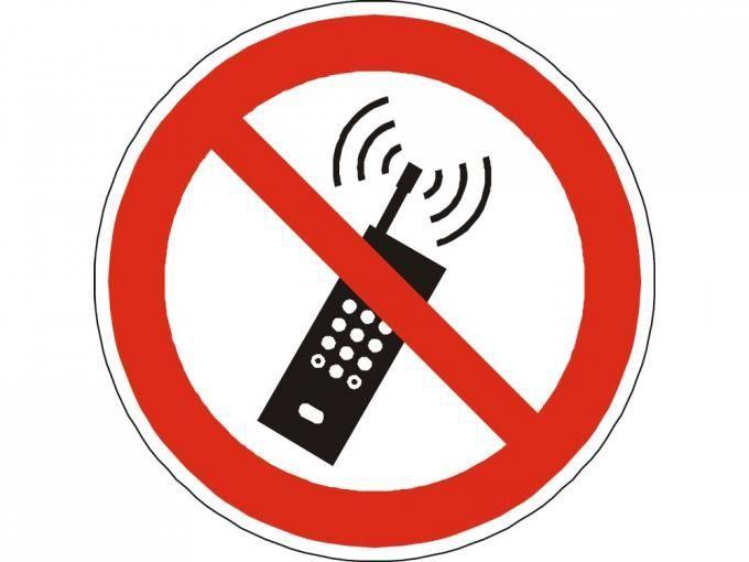 En Norteamérica, dos estados están planteándose prohibir el cifrado de los móviles. ¿Cuáles son?