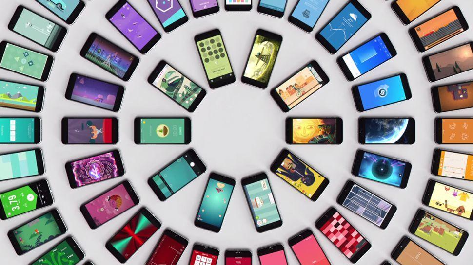 19780 - ¿Cuánto sabes sobre móviles?