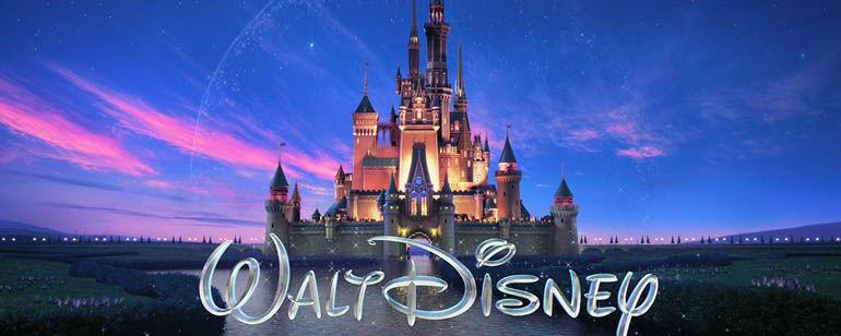 19515 - ¿Qué película Disney te identifica?