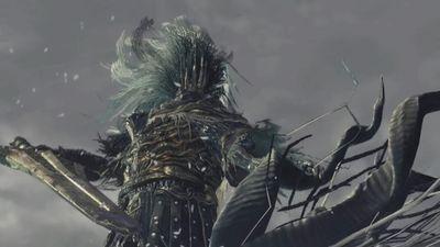 ¿Quién es, según las teorías, el Rey sin nombre?