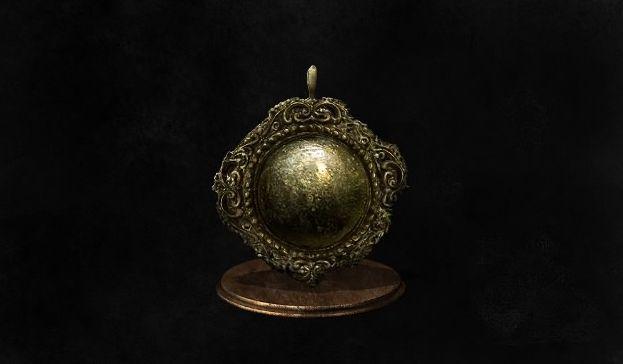 ¿Para qué sirve el amuleto del duelo?