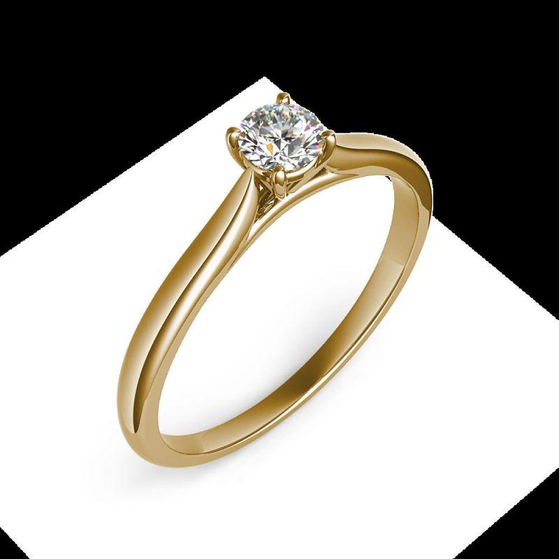 ¿Qué anillo hace que rompas más fácilmente la estabilidad de los escudos?