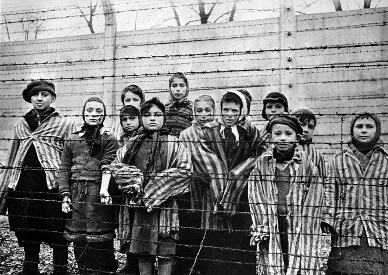 ¿Por qué Hitler odiaba a los judíos?