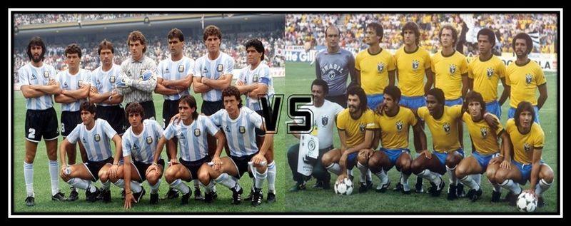 19964 - ¿Cuál ganaría?