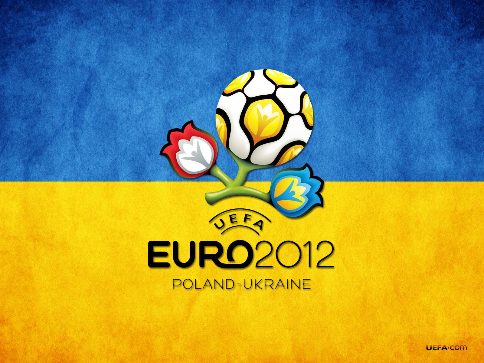 19962 - ¿Recuerdas la Eurocopa 2012?