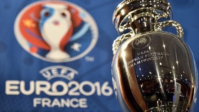 19912 - Preguntas sobre la Eurocopa 2016 (Extremadamente díficil)