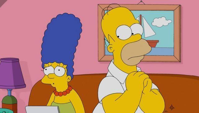 ¿Dónde fue gestado Bart?