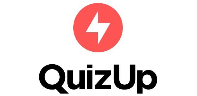 19989 - Temas de QuizUp