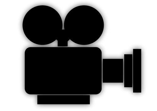 ¿Cuánto dura el Film (créditos incluídos)?