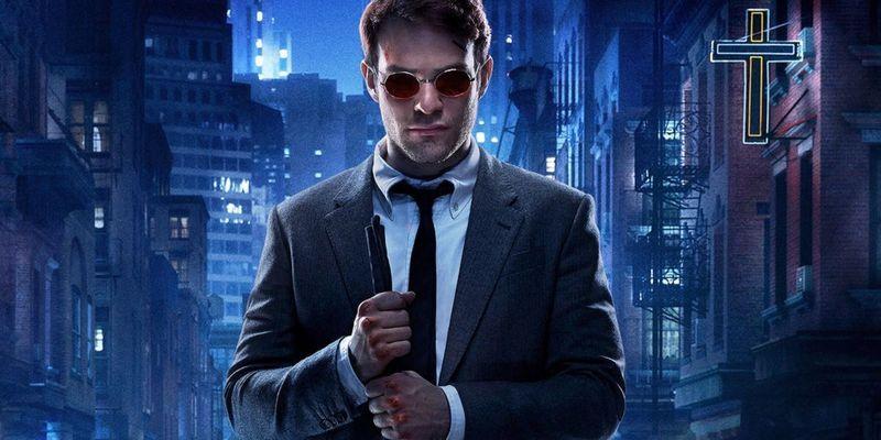 Los creadores del héroe, Stan Lee y Bill Everett se inspiraron en alguien o algo para la ceguera de Matt Murdock, ¿En quién fué?