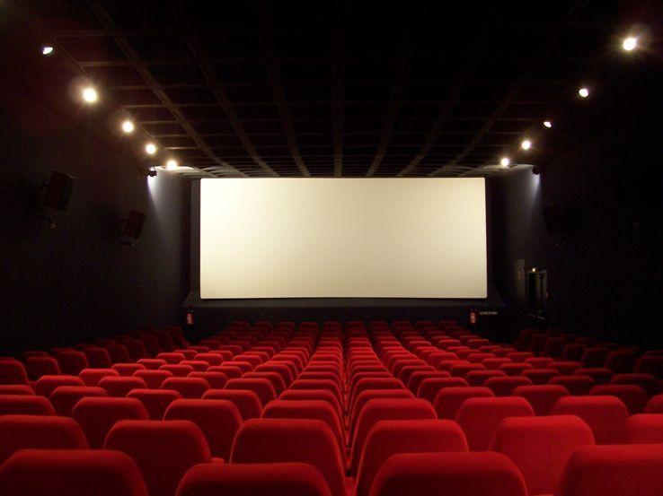 20104 - Escenas míticas de grandes películas (Spoilers)