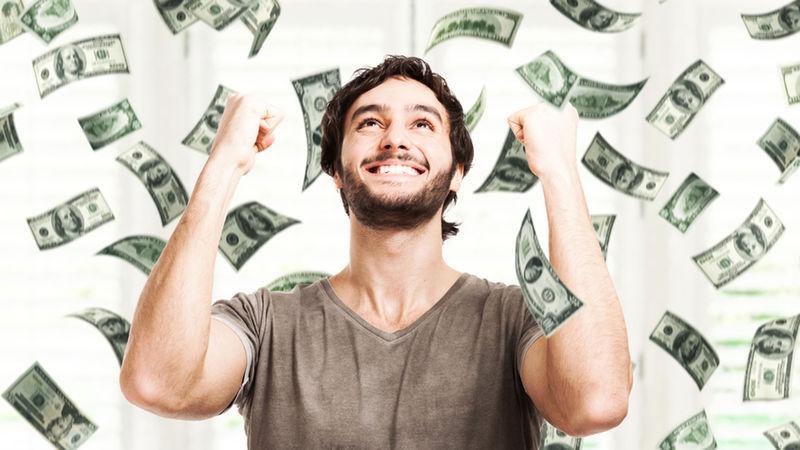 ¿Dispones de mucho dinero para comprar un coche?