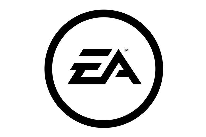 Tu videojuego favorito en la conferencia de EA ha sido...