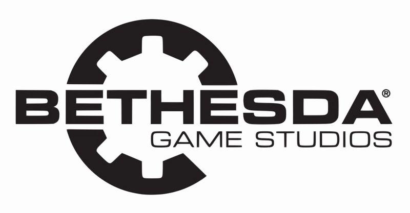 Tu videojuego favorito en la conferencia de Bethesda ha sido...