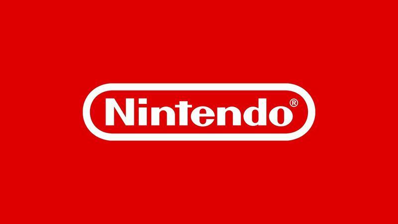 Tu videojuego favorito en la conferencia de Nintendo ha sido...