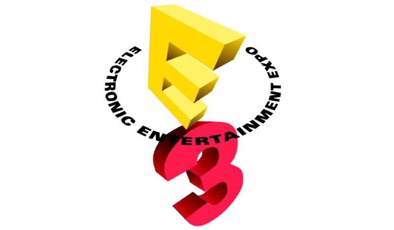20145 - Encuesta del E3 2016