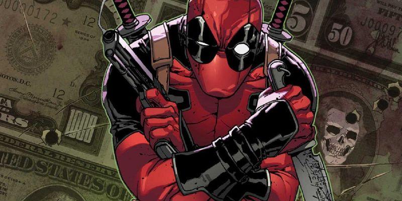 ¿Cual es la única cosa que atemoriza a Deadpool?