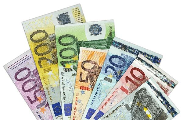 20143 - ¿Qué harías por algo de dinero?