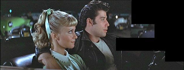 20184 - ¿Qué elemento o elementos están ocultos en estos fotogramas de famosas películas? (PARTE 2)