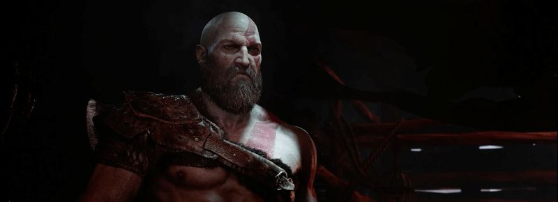 19002 - ¿Qué sabes de la saga God of War? (Parte 2)