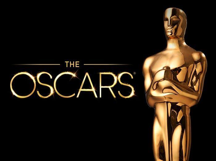 ¿Cuántos premios Oscars se llevó la película?