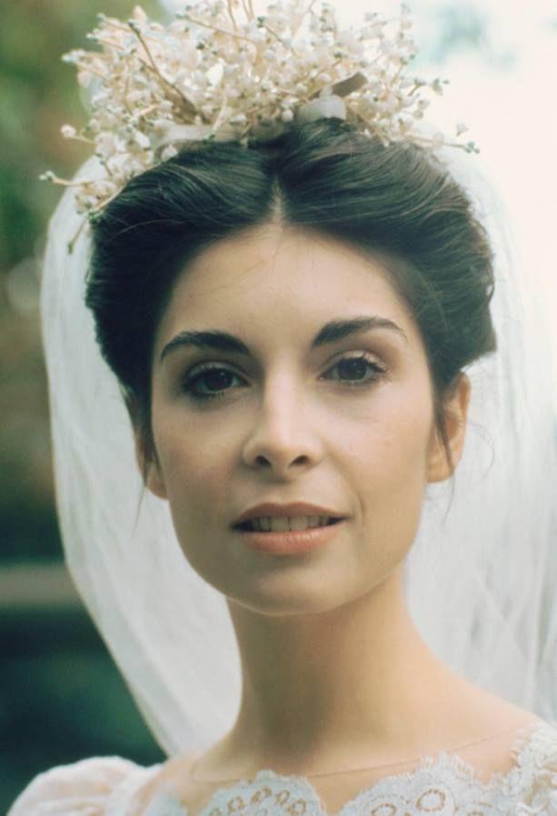 ¿Cómo se llama la hija de Don Vito Corleone?