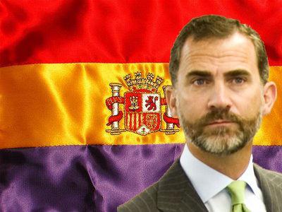 Jefe de Estado: ¿Monarquía o República?