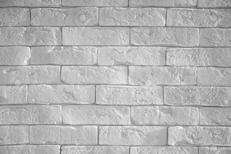 Haz con este muro lo que quieras: