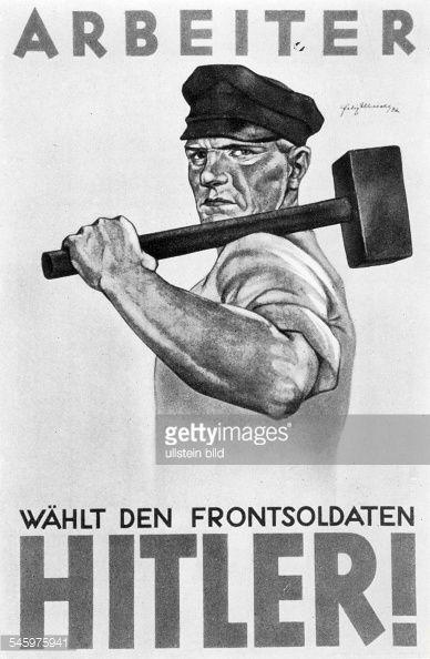 ¿Cuál era el sector de la sociedad a la que los nazis mostraban mayor afecto y mayores ayudas?