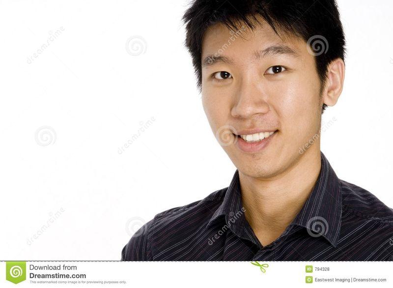 ¿Del 1 al 5, cuánto le darías a este tío de atractivo?