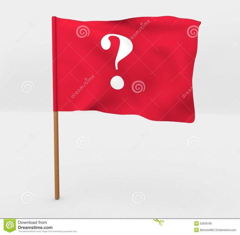 ¿Cuál era la bandera de España durante este período?