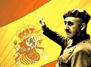 20334 - ¿Cuánto sabes del régimen franquista?