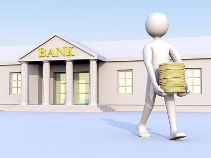 20349 - ¿Sabrás reconocer en qué país se fundaron estos bancos?