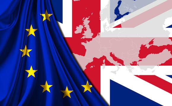 20400 - Encuesta sobre la salida o no del Reino Unido de la Unión Europea
