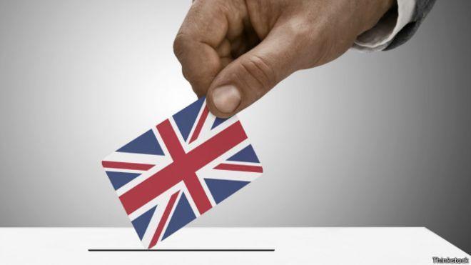 Primero: ¿A qué partido político procesas mayor afinidad?