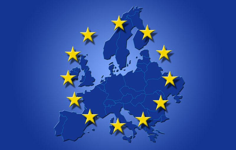 ¿Te parece correcto el trato recibido por parte de la Unión Europea?