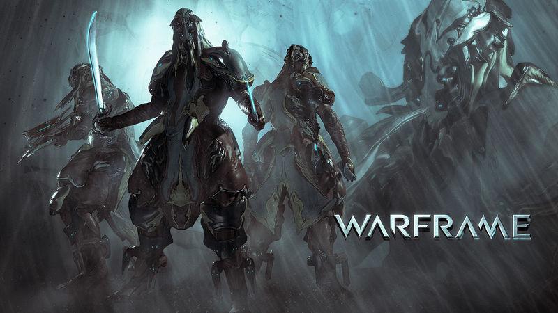 Empezemos por una fácil, ¿a qué empresa pertenece Warframe?