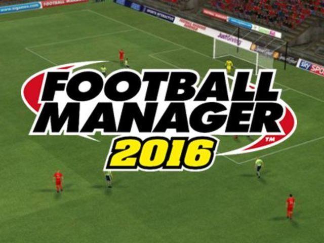 ¿Cómo de serios te tomas los simuladores de fútbol?