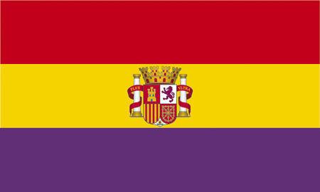 ¿A qué bandera me estoy refiriendo?