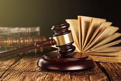 Derecho: ¿Cuál de estas leyes no existe realmente?