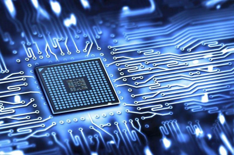 Tecnología: ¿Cuál de estas aplicaciones no existe?