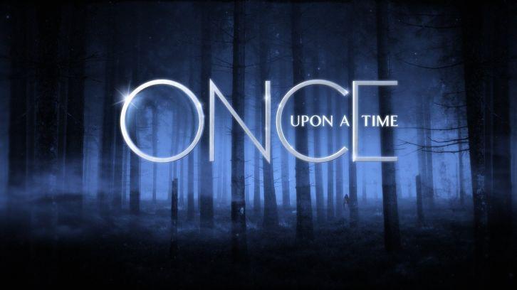 20441 - Personajes de Once Upon a Time ¿sabes quién es quién?