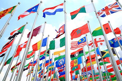 ¿De países, a dónde te gustaría vivir?
