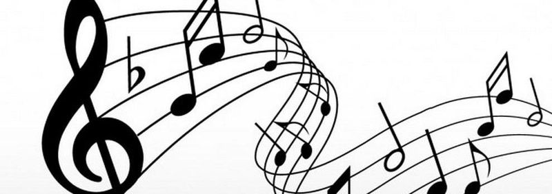 ¿Cuál genero musical es tu favorito?